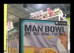Enlace a El bol de desayuno perfecto para los hombres más bestiales