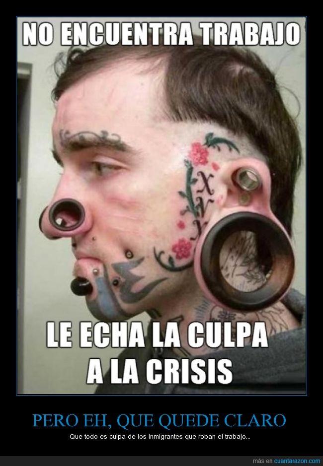 deforme,dilataciones,expanciónes,humor,perforaciónes,piercing,tattoo,tatuaje