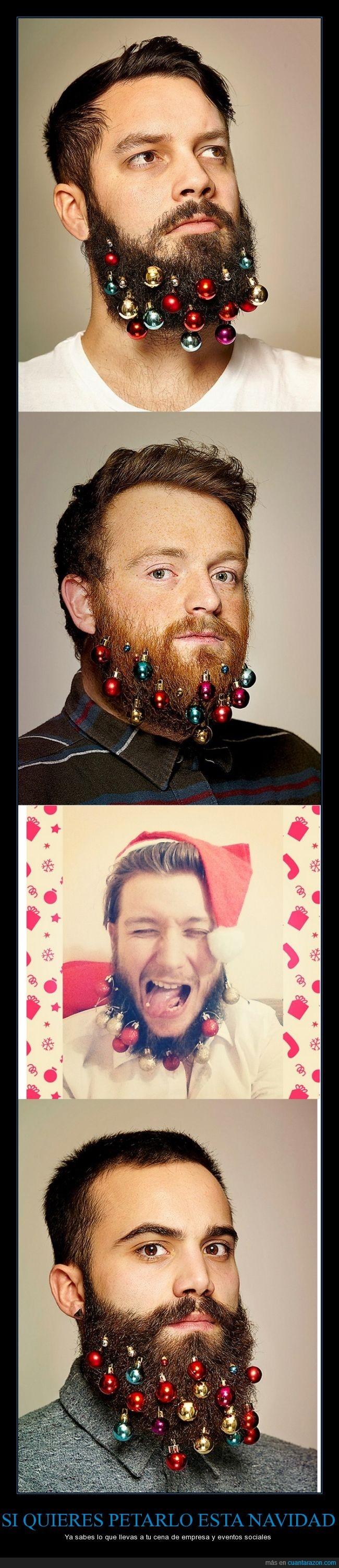 adorno,arbol,barbas,bolas,colgar,navideño
