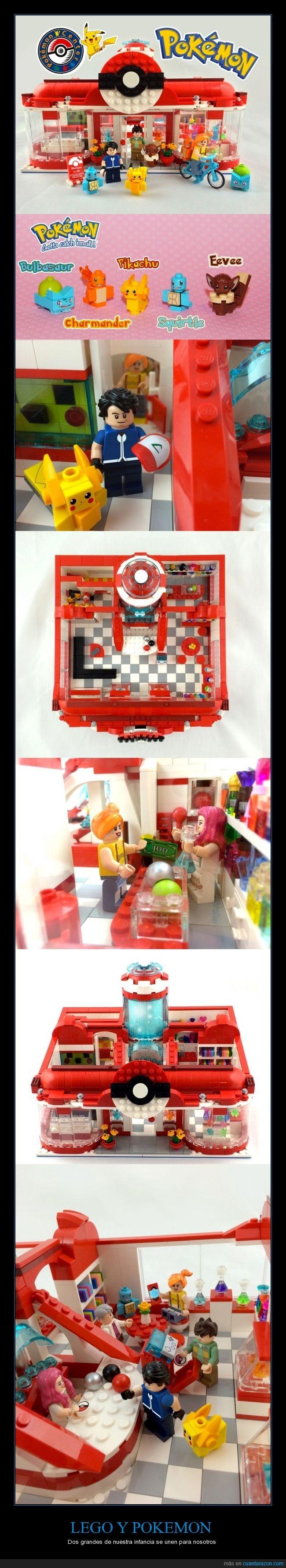 infancia,juguete,Lego,muñeco,Pokemon