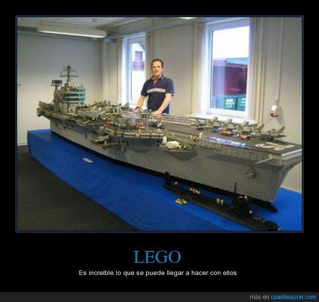acorazado,armado,barco,buque,destreza,guerra,juguete,lego,navío,USS Virginity