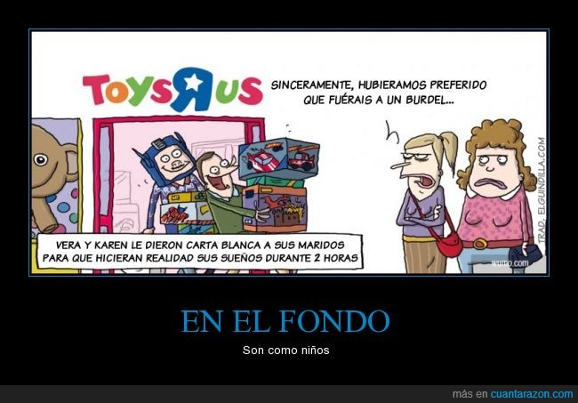 felicidad,hombres,jugar,juguetes,mujer,Navidad,niños,preferir,regalo,toys r us