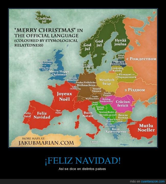 celebración,continente,europa,feliz navidad,idioma,navidad,paises