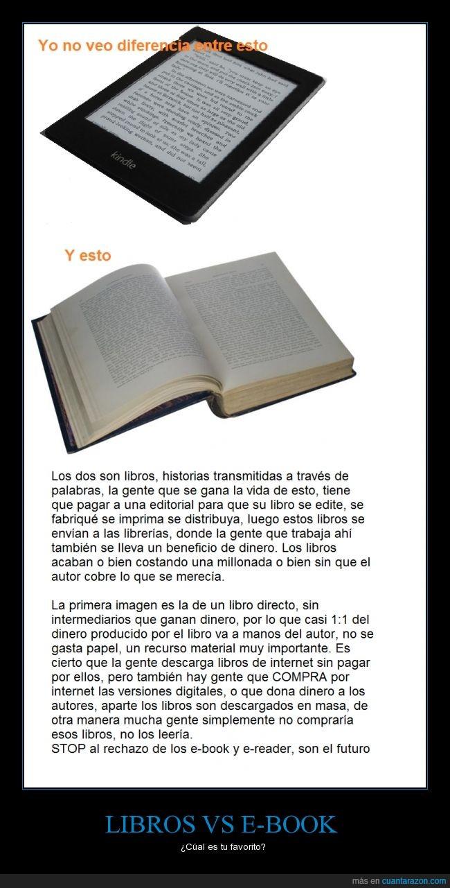 e-book,e-reader,ecónomico,intermediantes,leer,libro,Perro con mermelada