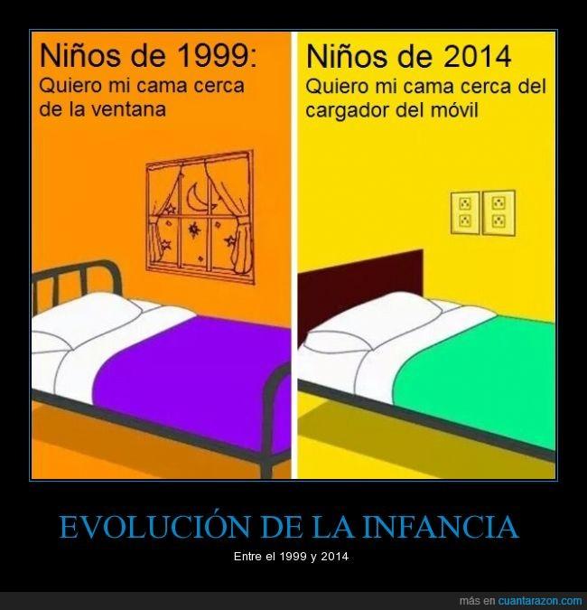 cama,cerca,dormir,enchufe,infancia,niño,pena,ventana