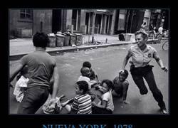 Enlace a NUEVA YORK, 1978
