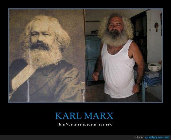 barba,barriguilla,Engels,Karl,Karl Marx,Marx,vivo