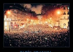 Enlace a Todos somos Charlie #JeSuisCharlie
