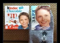 Enlace a El niño modelo más pluriempleado de toda Alemania