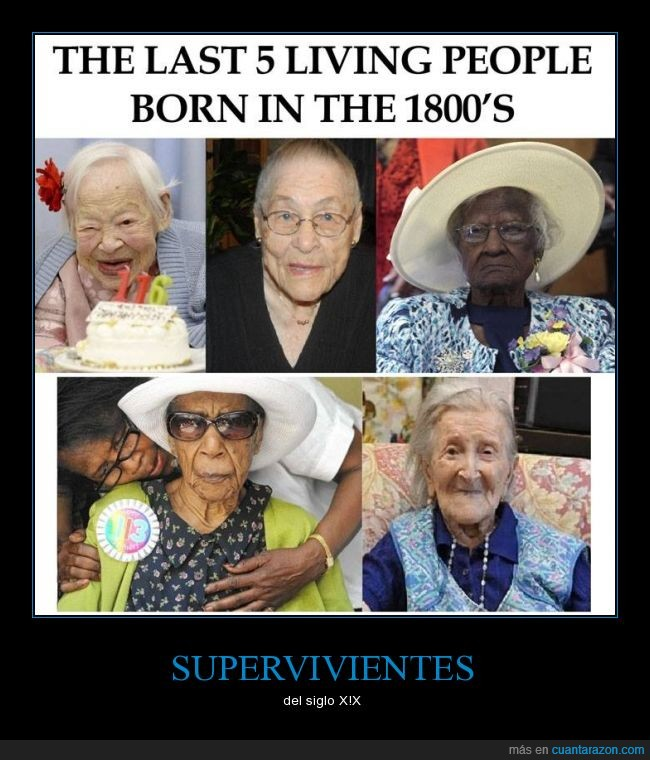 1800,abuela,ancianas,blanca,china,comida,humano,morena,napoleon,negra,señoras,siglo xix,supervivientes,viejas