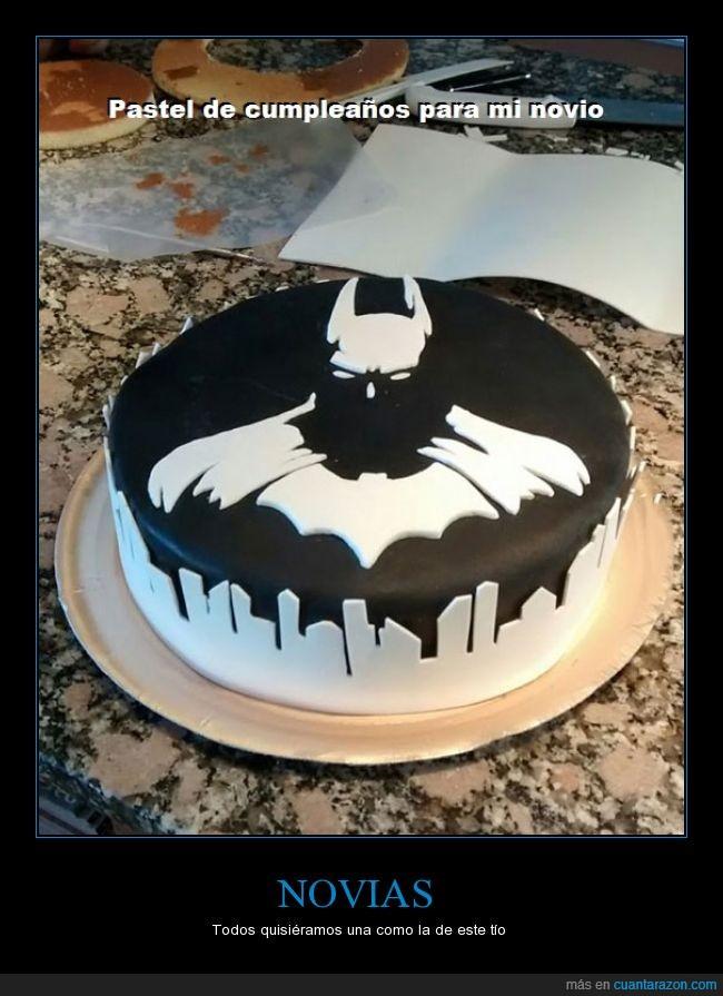 batman,cumpleaños,novias,novio,pastel,repostería,tarta