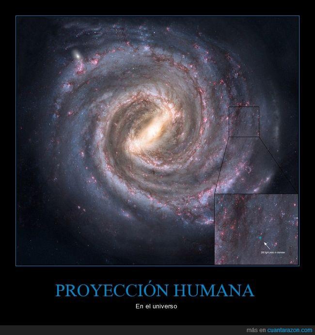 azul,distancia,extensión,humano,lactea,lejos,mundo,universo,via