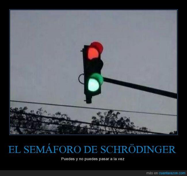 cruzar,rojo,semaforo,todo,verde,vez