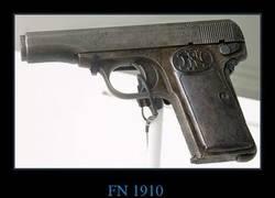 Enlace a FN 1910