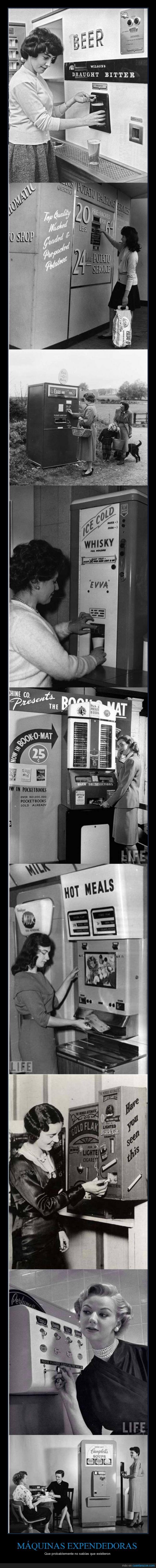 cigarrillos,comida,expendedora,machine,maquina,perfume,sopa,tabaco,vender,vending