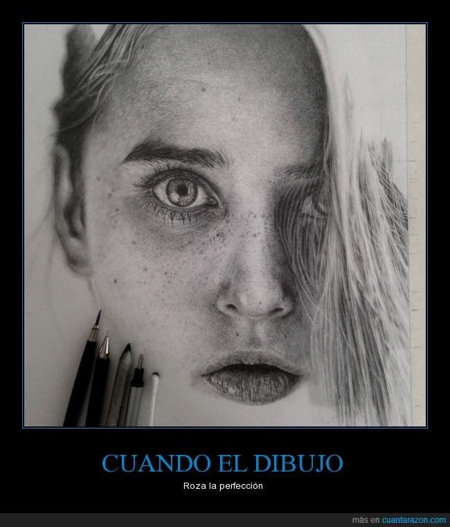 arte,artista,chica,dibujo,hiperrealismo,hiperrealista,lápiz,Monica Lee,perfeción,realismo
