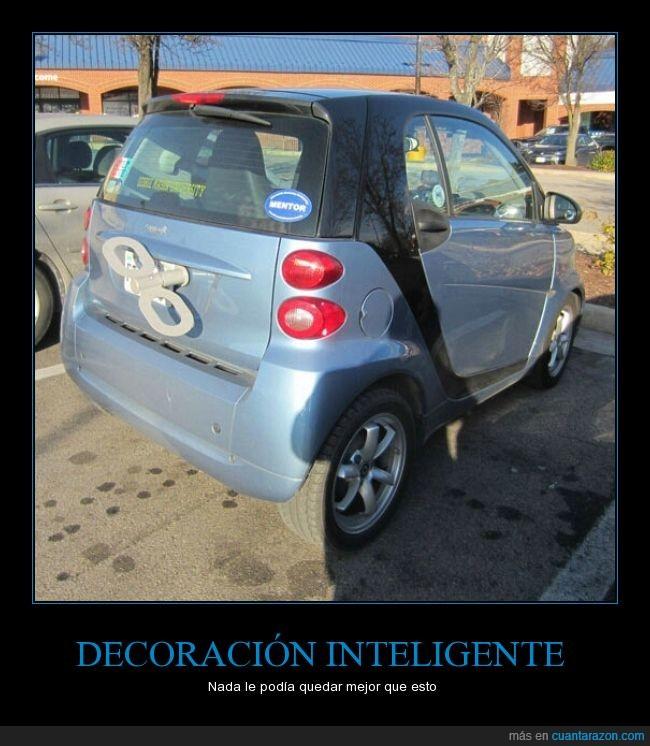 auto,clavija,compacto,cuerda,dar,llave,manija,mini,smart