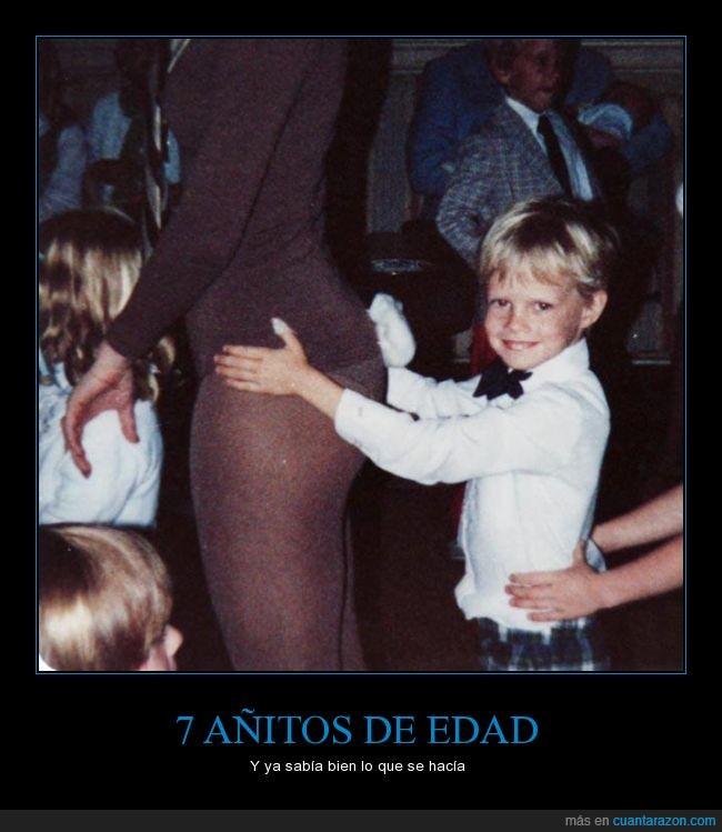 años,baile,conejita,conga,edad,fiesta,niño,saber,siete