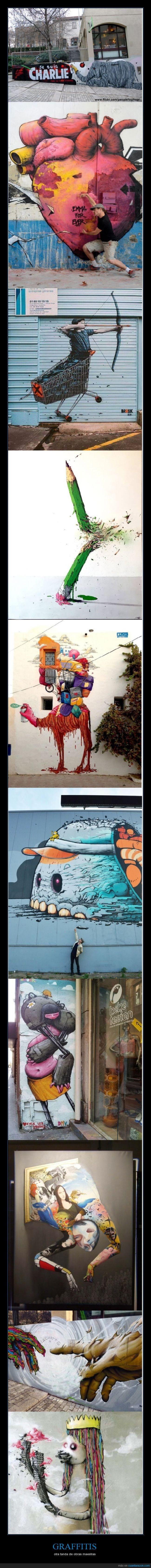 arte,arte urbano,artistas,bardas,brush,calles,graffiti,muros,pintura