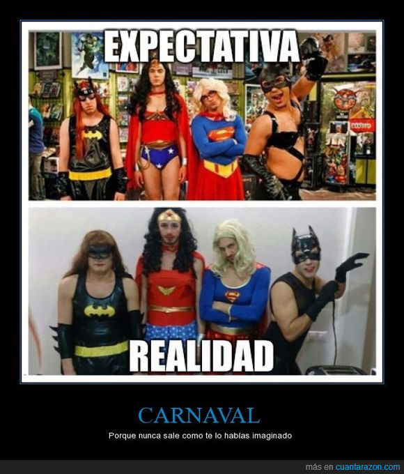 big bang theory,carnaval,disfraces,fail,heroinas