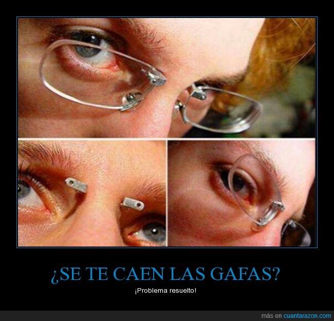 aguantar,cristal,cristales,gafas,lentes,montura,piercing