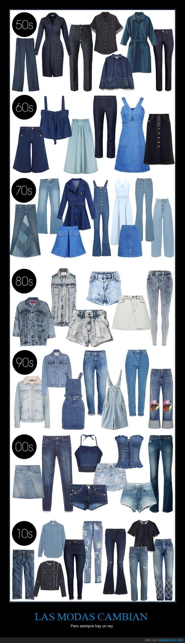 actualidad,camisa,campana,decada,denim,estilo,jean,moda,tejano,tela,vaquero