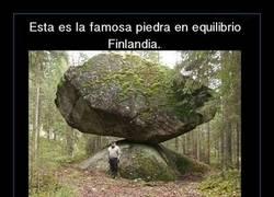 Enlace a FINLANDIA