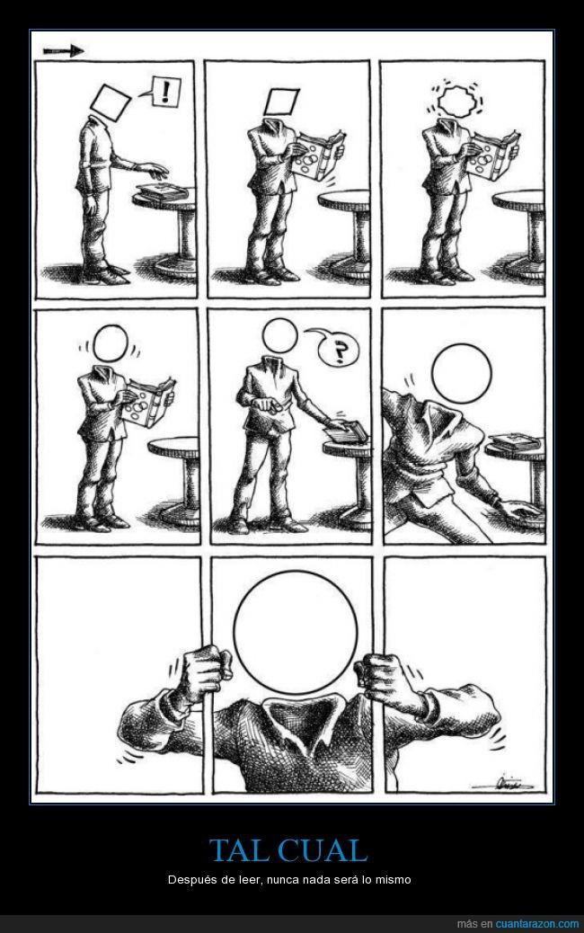 cambio,carcel,comic,cultura,idea,jugar,lectura,leer,pensamiento,prision,ver las cosas diferentes,viñeta