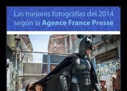 Enlace a FOTOGRAFÍAS DEL 2014