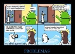 Enlace a PROBLEMAS