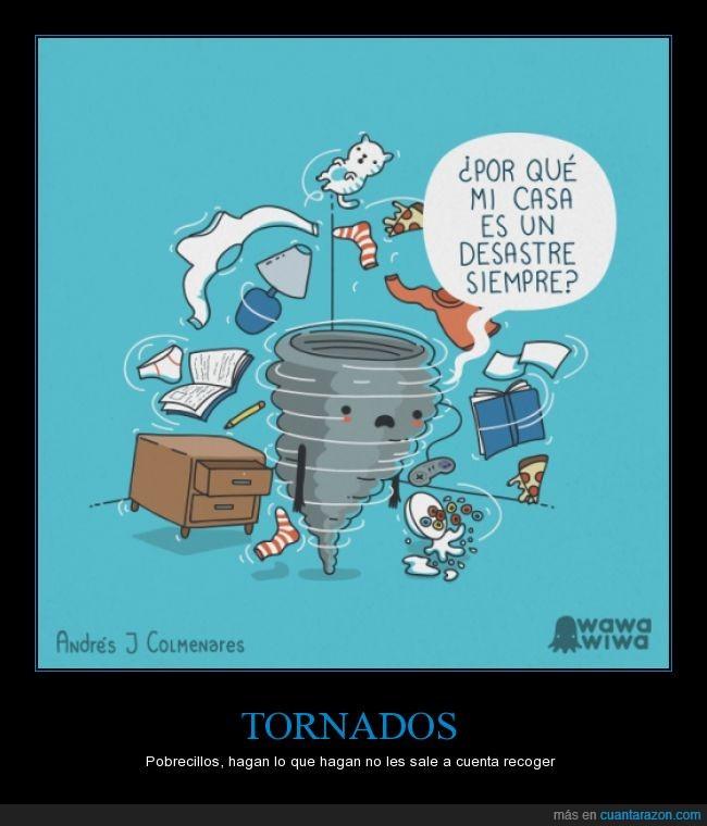casa,desordenar,pobrecillo,siempre,todo,tornados
