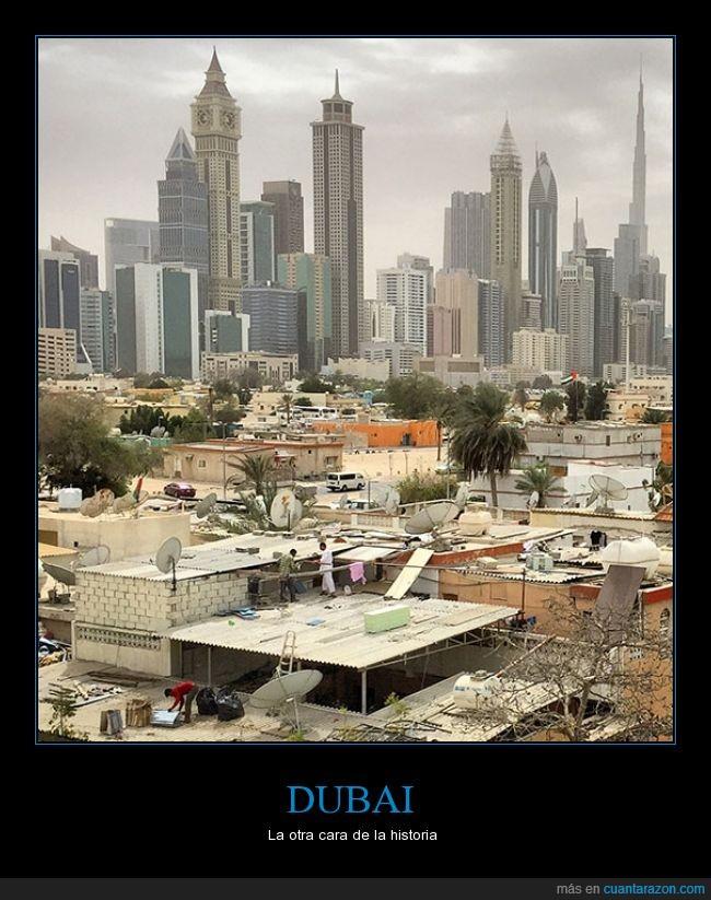 casa,chabolas,chozas,desigualdad,dinero,favela,Lo que no se muestra,pobre,pobreza,rico