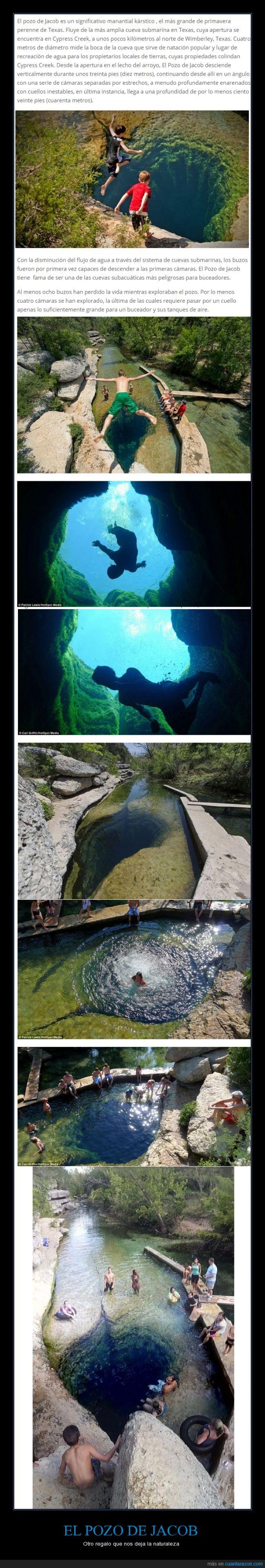 buceador,buzo,cueva,cypress creek,jacob,muerte,piscina,pozo,subacuatica,Texas