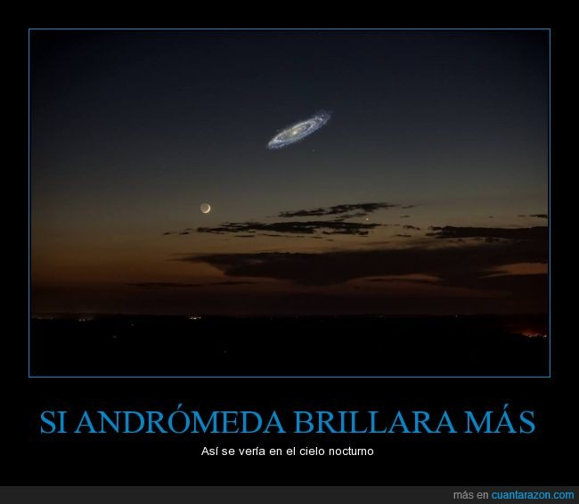 000 años luz,2,538,Andrómeda,belleza,cielo,espacio,galaxia,noche,vía lactea