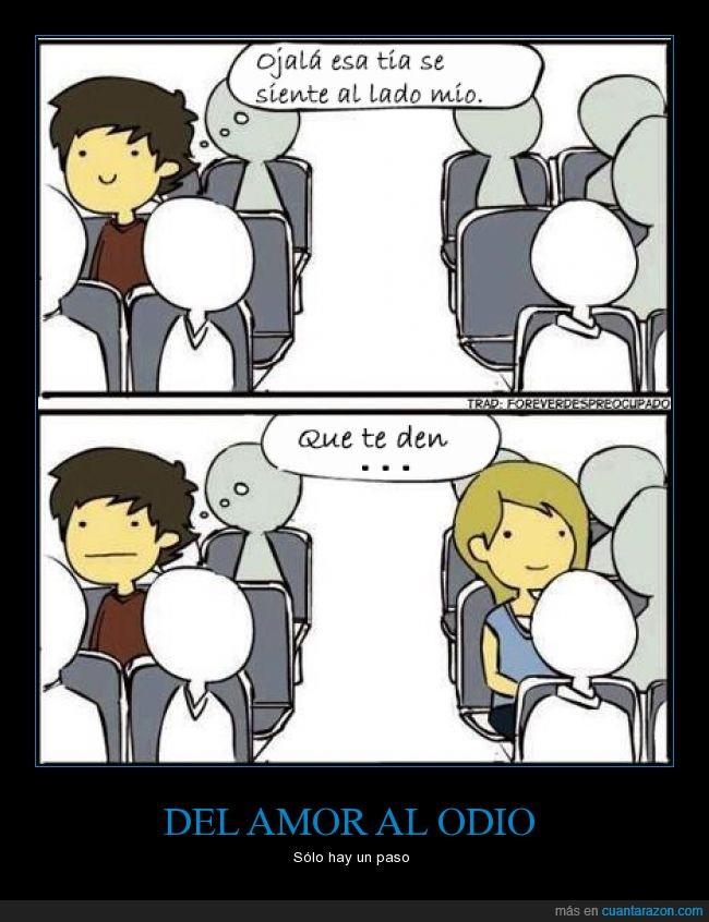 asiento,autobus,bus,cerca,chica,deseo,expectativa,lejos,realidad,sentar,tía