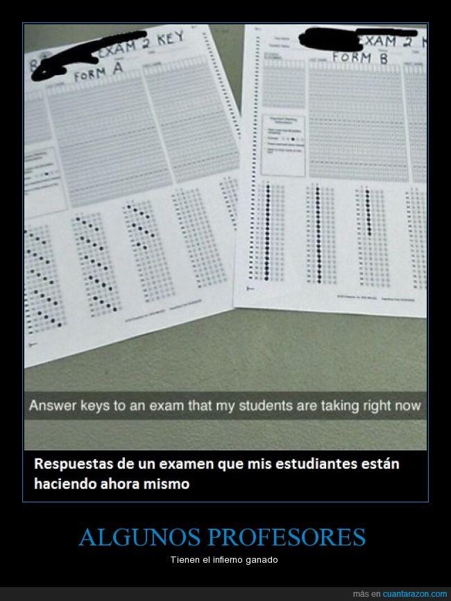 alumnos,examen,plantillas,profesor,respuestas,todas B,troll. ABCD