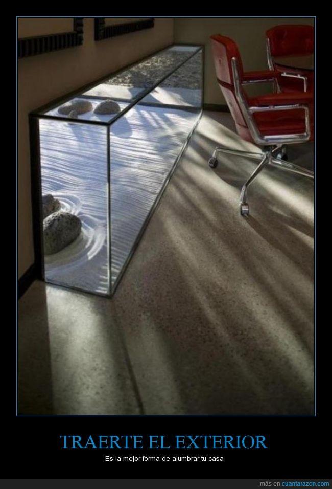 arquitectura,arte,cristal,iluminacion,iluminar,luz,pared
