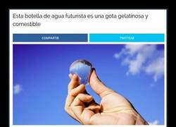 Enlace a EL FUTURO