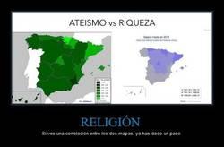 Enlace a RELIGIÓN
