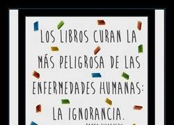 Enlace a DISCUTIBLE