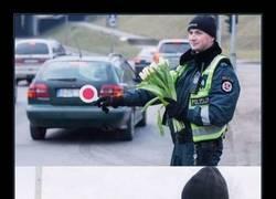 Enlace a POLICIA LITUANO