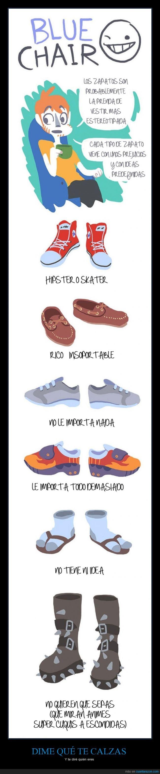 anime,bambas,botas,calcetines,calzado,calzar,chanclas,cuqui,deportivas,escondidas,hipster,metal,mocasines,mono,secreto,skater,zapatos