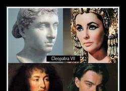 Enlace a PERSONAJES HISTÓRICOS