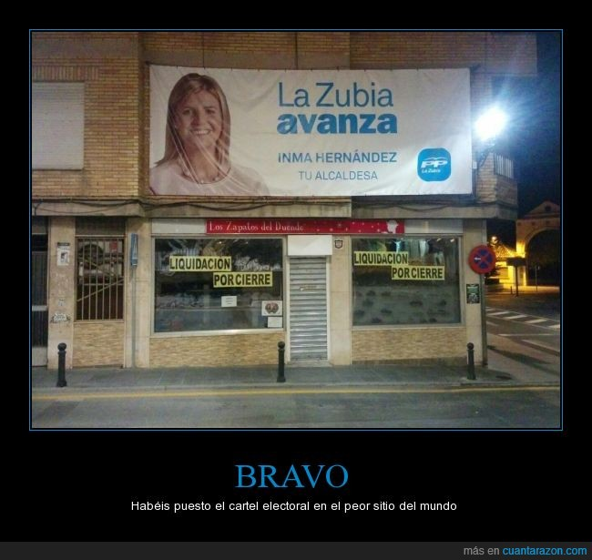 alcaldesa,alcaldia,avanza,cierre,crisis,dinero,Inma Hernandez,La Zubia,liquidacion,partido popular,política,PP,pueblo