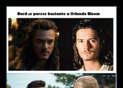 Enlace a ORLANDCEPTION