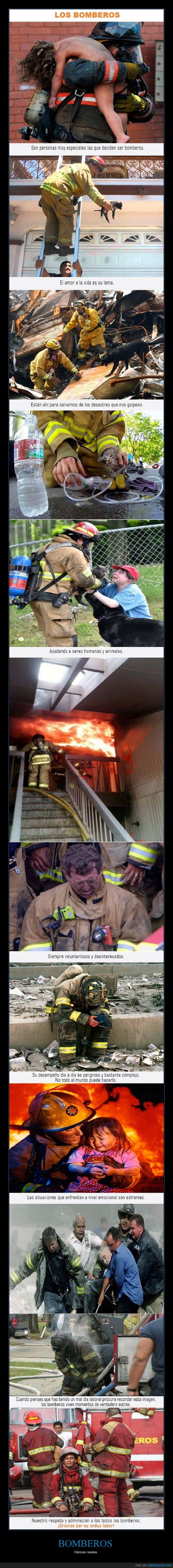 bomberos,hazaña,héroes,proeza,reales