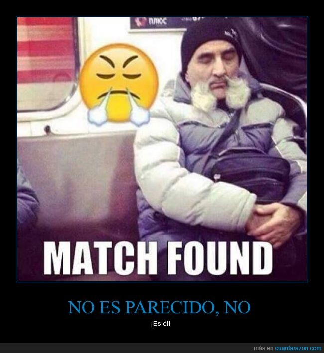 barba,bigote,emoticono,humo,icono,whatsapp