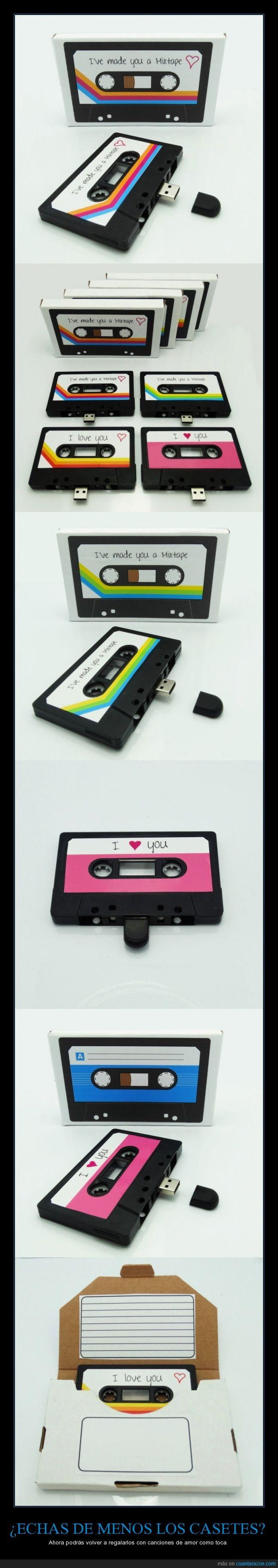 amor,casete,enamorado,love,mixtape,old school,retro