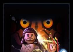 Enlace a CON LEGOS