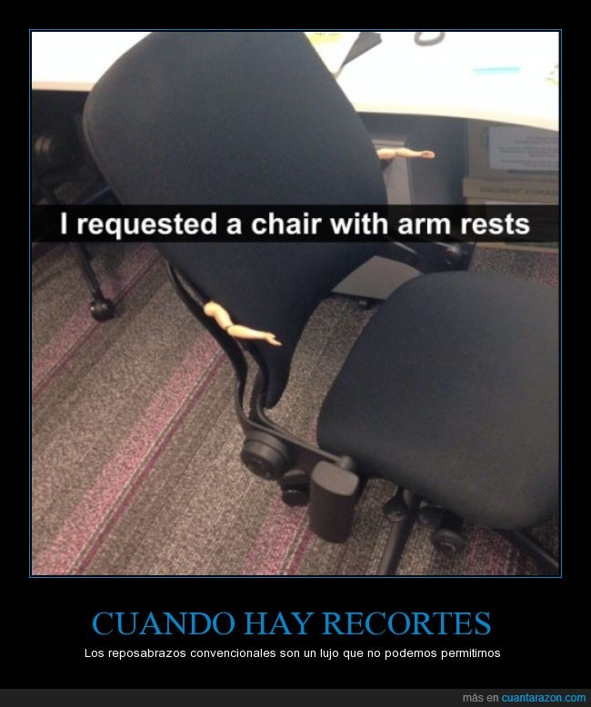 armchair,brazo,broma,muñeco,reposabrazo,silla,troll